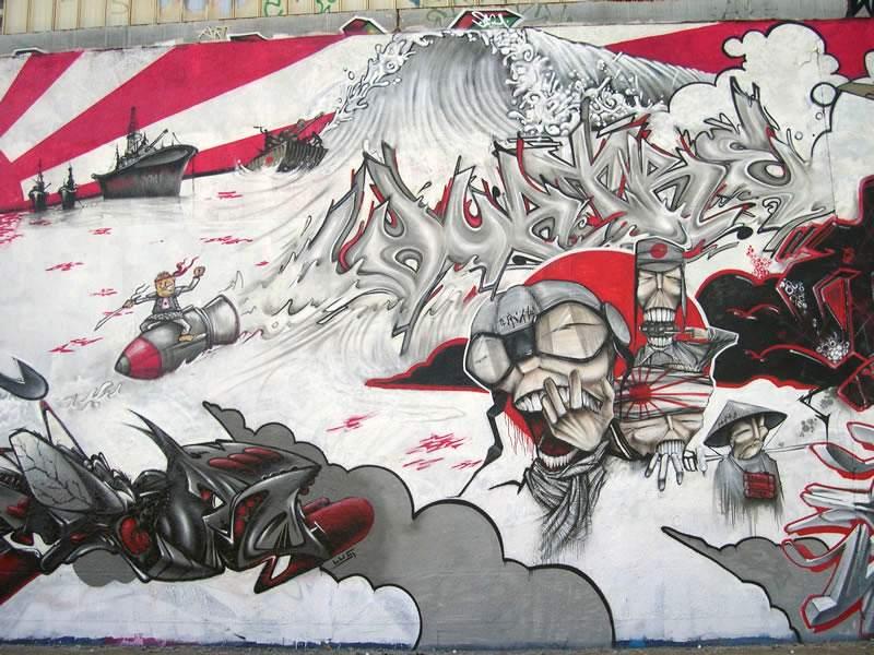 Cont/é /à Paris 4B Piombo in grafite