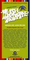 Art Crimes: Graffiti Shows and Events: 2005