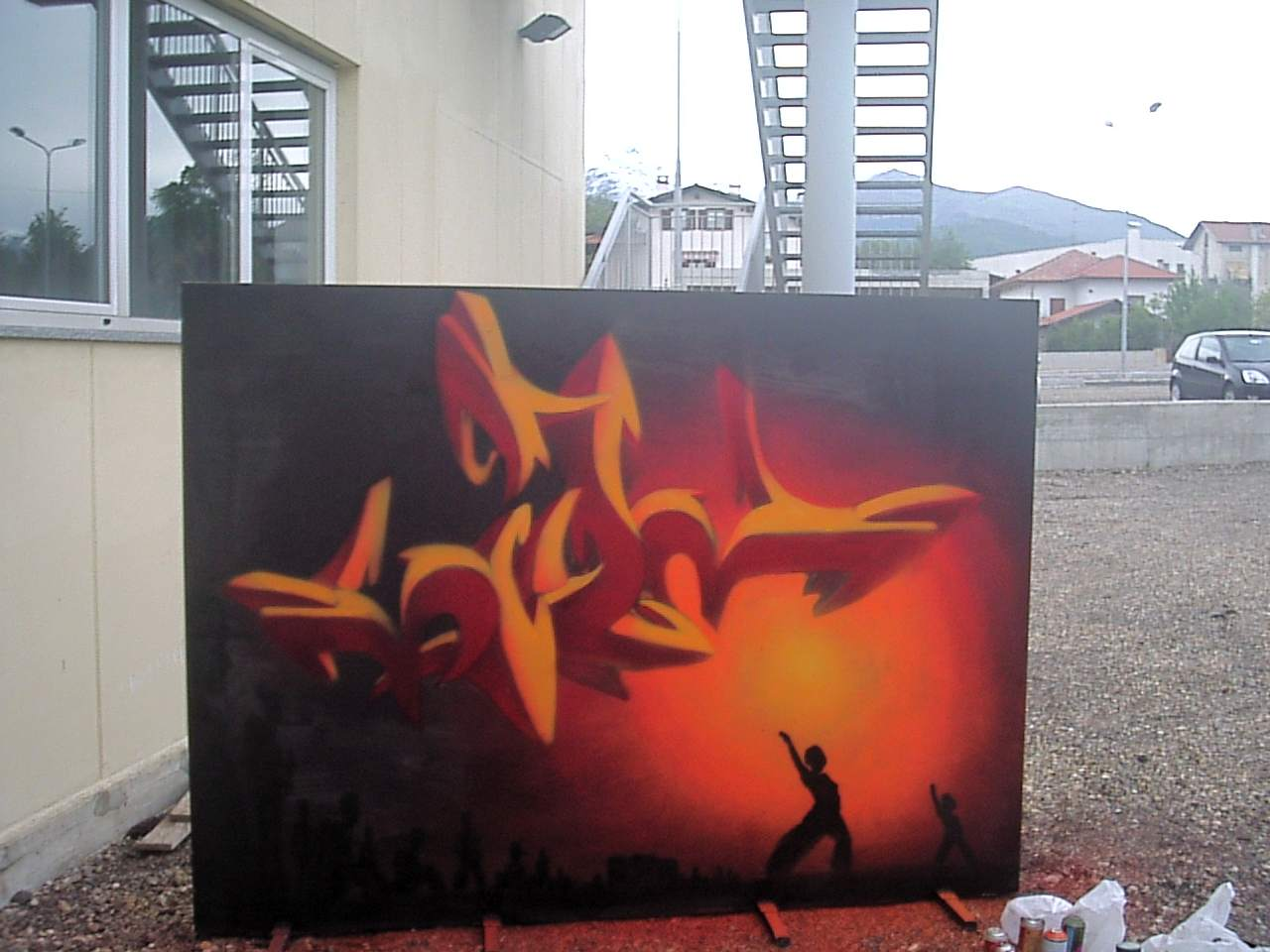 art crimes sir two p2